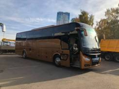 Bonai VIP 800 EFI. Продаю автобус 32 места VIP сидения, независимая подвеска, 32 места, В кредит, лизинг