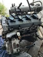 Продам двигатель QR20DE