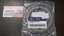 Уплотнительное кольцо блока цилиндров 214432E110