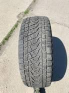 Bridgestone, 275/60 R18