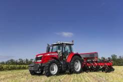 Massey Ferguson. Продается трактор 180 л. с., 180,00л.с., В рассрочку. Под заказ