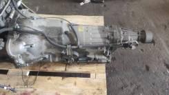 АКПП 03-70LE 1G-FE Toyota MARK ll GX90 5746 [Customs Garage]