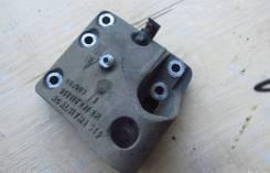 Кронштейн двигателя для Porsche Cayenne 2003-2010