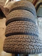 Bridgestone Dueler A/T 001, Р 255/60/18