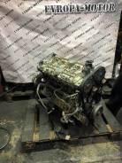 Двигатель 5254T 2.5 Турбо бензин Volvo 850 , Volvo C70, Volvo XC70