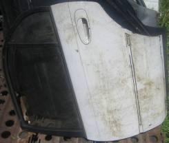 Дверь Toyota Corolla