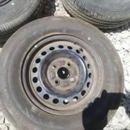 Bridgestone Nextry Ecopia, 165/80 R13 81S
