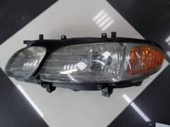 Фара основная Toyota Estima , L
