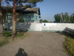 Срочная продажа дома, коттедж!. С. Косицино, р-н Тамбовский, площадь дома 71,1кв.м., площадь участка 350кв.м., централизованный водопровод, отопле...