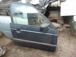 Дверь передняя правая для VW Passat [B3] 1988-1993