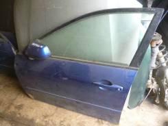 Дверь передняя левая для Mazda Mazda 6 (GG) 2002-2007
