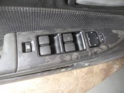 Блок управления стеклоподъемниками для Mazda Mazda 6 (GG) 2002-2007