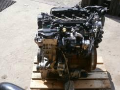 Контрактный двигатель Ford KUGA II 2л T7MA 10DY1E