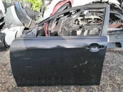 Toyota Camry V40 Дверь передняя левая Новая