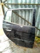 Дверь задняя Kia Picanto 2004-2011