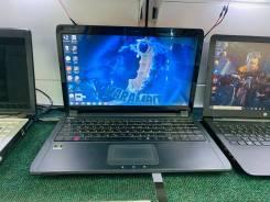 """V-lazer. 15.6"""", 2,2ГГц, ОЗУ 6 Гб, диск 500Гб, WiFi"""