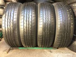Maxrun Everroad, 195/65 R15 MADE IN JAPAN