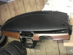 Подушка безопасности торпедо Nissan Teana