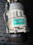Контрактный компрессор кондиционера