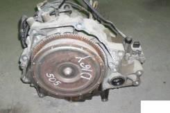 АКПП Хонда D16Y, контрактная
