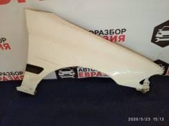 Крыло переднее правое Toyota Carina CT210