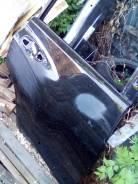 Дверь на Lexus GX460 150 правая задняя