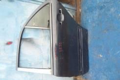 Дверь (левая, задняя)Mercedes E230