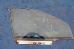 Стекло двери (правой, передней)Opel Vita