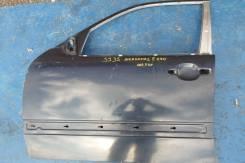 Дверь (левая, передняя)Mercedes E230