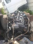 Продам двигатель K3 VE.
