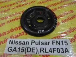 Чашка пружины Nissan Pulsar Nissan Pulsar 1996, правая передняя