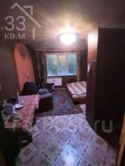 Комната, улица Невельского 15. 64, 71 микрорайоны, агентство, 18,0кв.м.