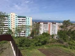 Продам отличный земельный участок с шикарными видами на город и море. 1 125кв.м., собственность, электричество