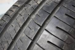 Dunlop Enasave EC204, 195/65R15
