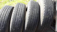 Bridgestone V600, 165 R14 8PR