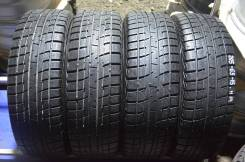 Yokohama Ice Guard IG30, 205/65 R15