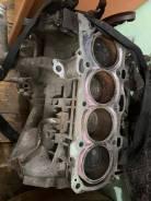 Двигатель в разбор 1az-fse
