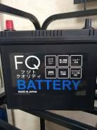 FQ Fujito Quality. 55А.ч., производство Япония