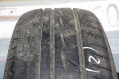 Bridgestone Playz RV, 195/65R15