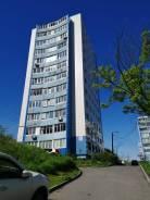1-комнатная, улица Толстого 42. Толстого (Буссе), агентство, 33,0кв.м.