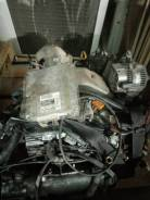 Двигатель 4s-FE на разбор