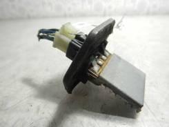 Резистор (сопротивление) печки Kia Carens (RS) (1999-2006) 2004 [0K30C-61B15]