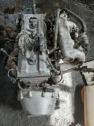 Двигатель ЗМЗ 406 ГАЗ 31105