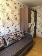 2-комнатная, улица Арсеньева 8. Первого участка, агентство, 42,0кв.м.