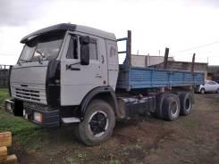 КамАЗ 53212. Продается Камаз 53212, 2 000куб. см., 10 000кг., 6x4