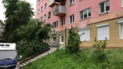 Сдается в аренду помещение в отличном состоянии. 42,5кв.м., улица Нахимовская 2, р-н Заводская