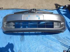 Бампер передний HondA Airwave GJ2 Конт1