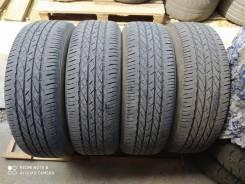 Bridgestone Dueler H/T, 225/65 D17