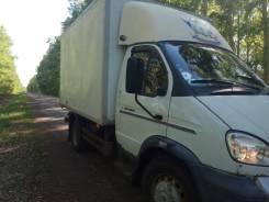 ГАЗ 3310. Продается грузовик Валдай, 4 750куб. см., 3 500кг., 6x2