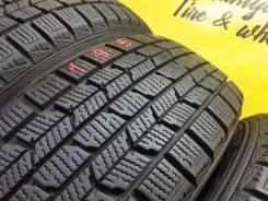 Dunlop DSX-2, 195/65R15